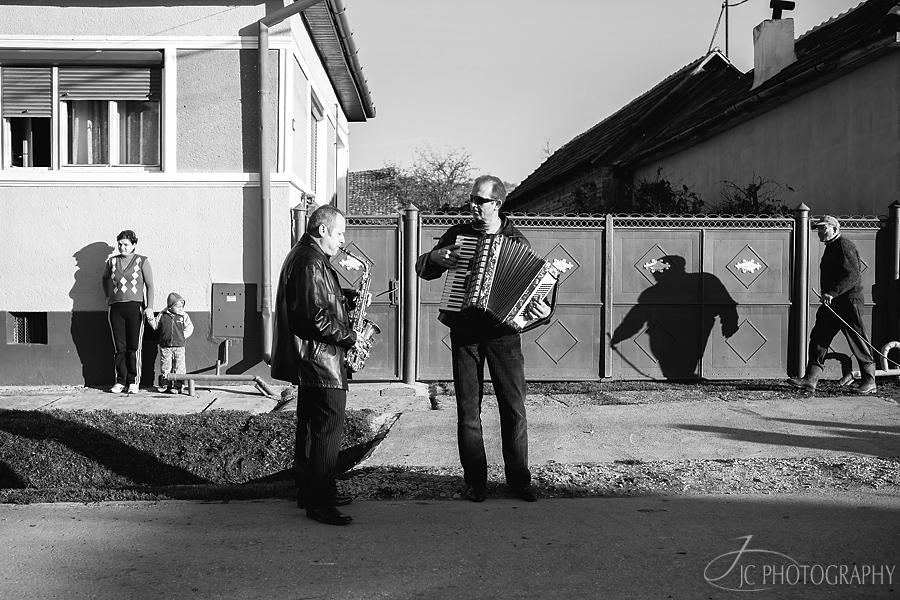 13 Fotografii de nunta in Alba Iulia