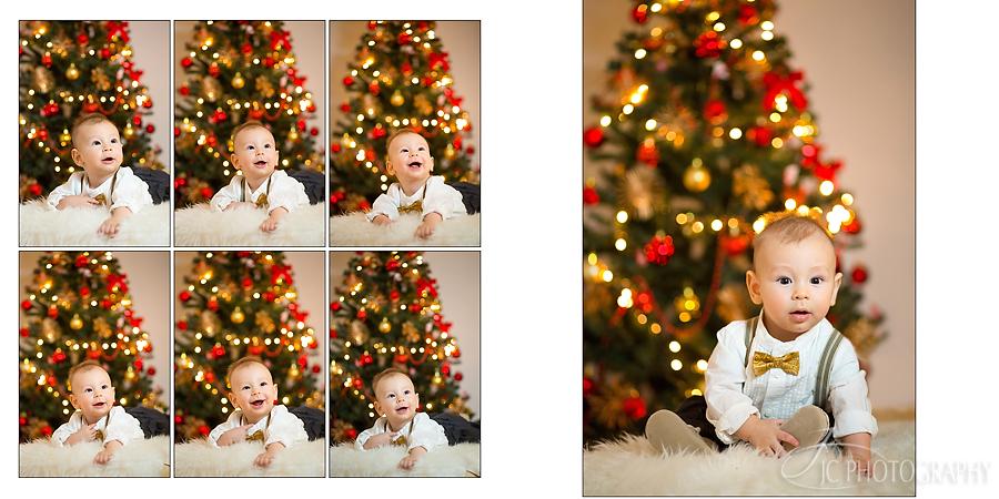 17 Fotografii bebe