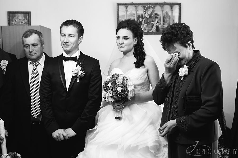17 Fotografii de nunta in Alba Iulia