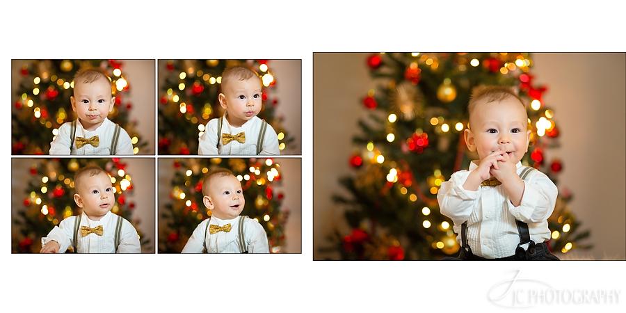 18 Fotografii bebe