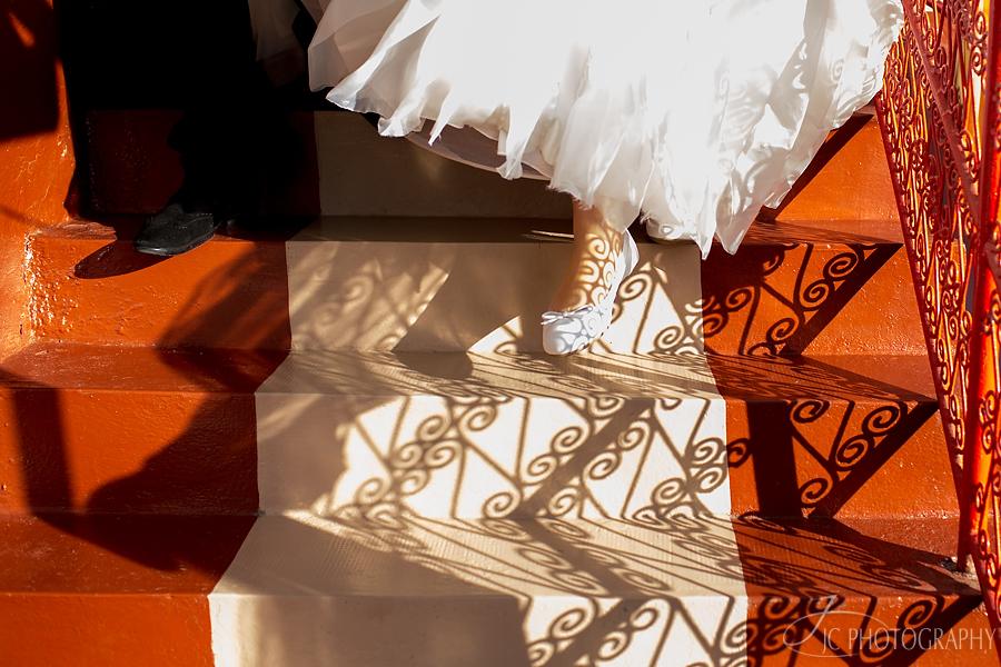 18 Fotografii de nunta in Alba Iulia