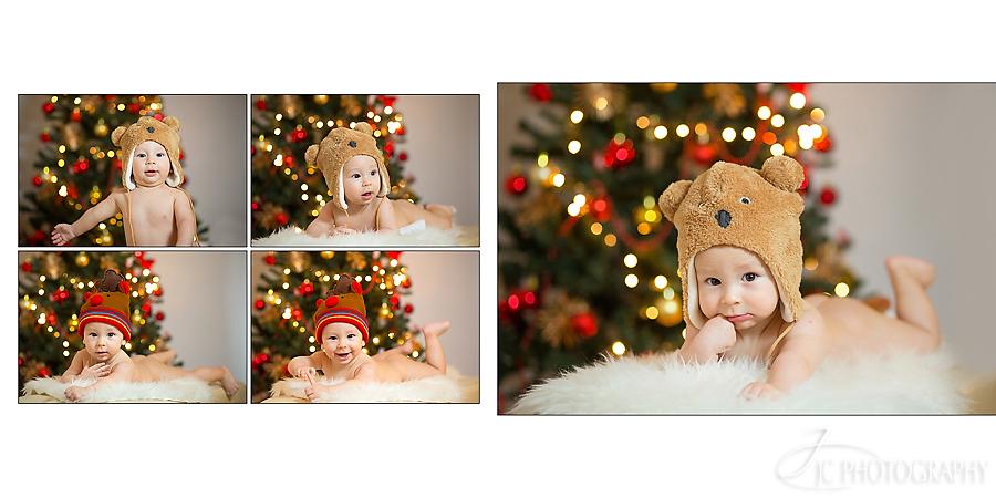19 Fotografii bebe