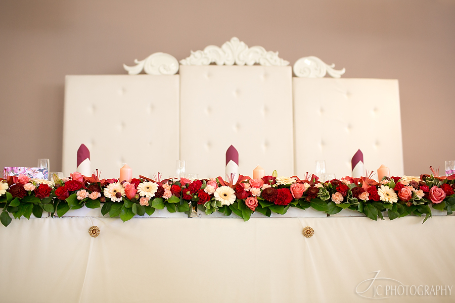 20 Fotografii nunta Dej