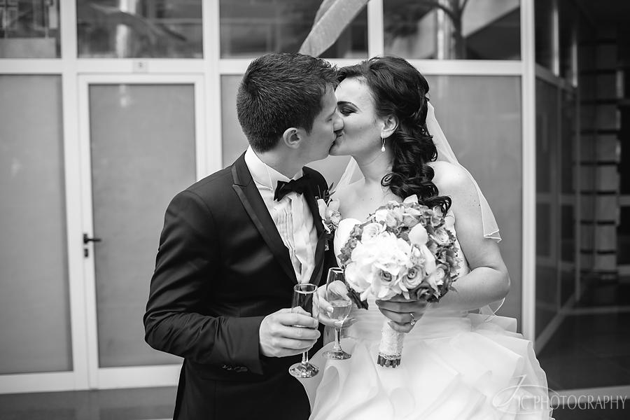 21 Fotografii de nunta in Alba Iulia