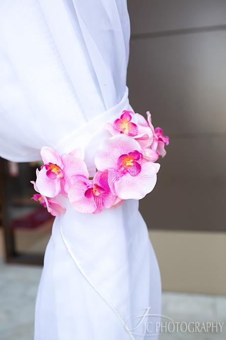 25 Fotografii nunta Dej