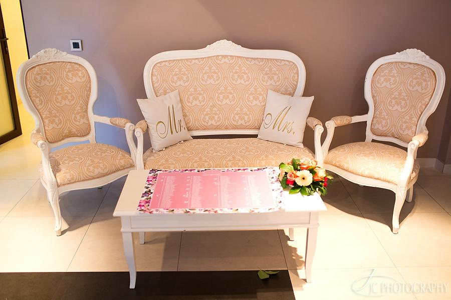 26 Fotografii nunta Dej