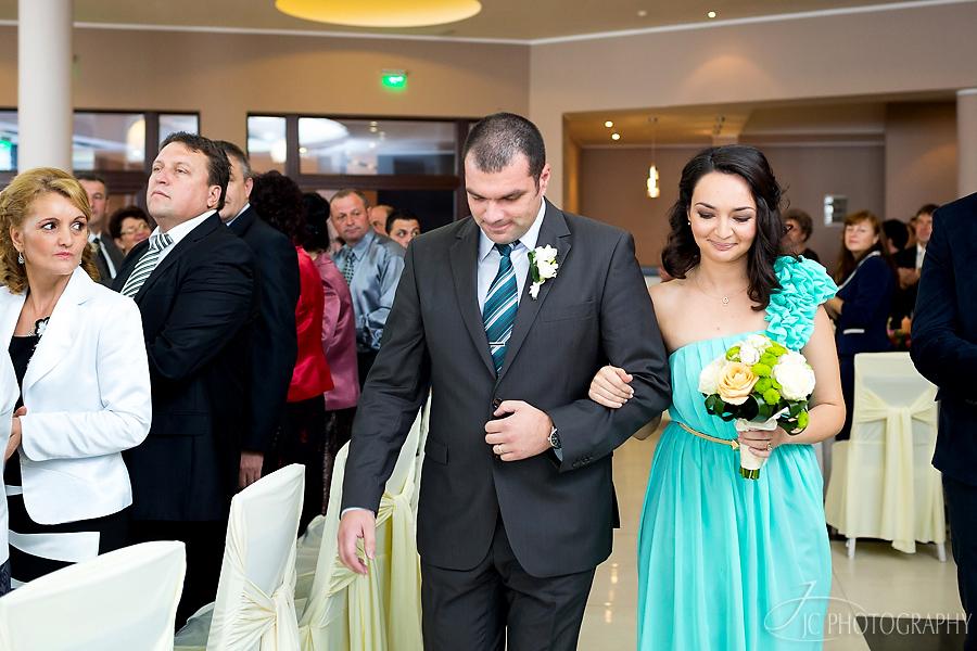 29 Fotografii nunta Dej