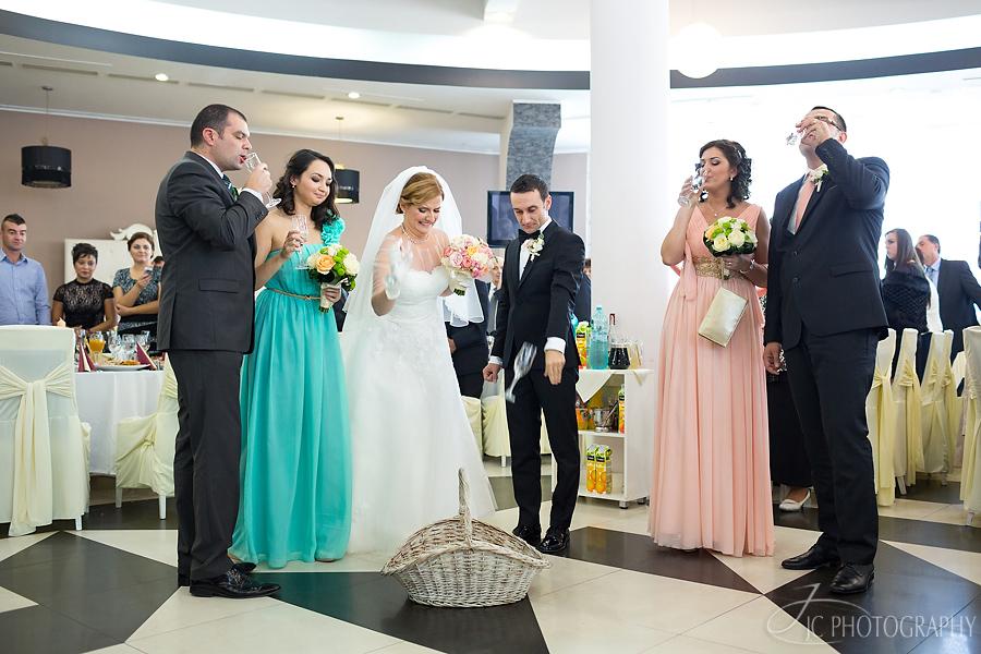 30 Fotografii nunta Dej