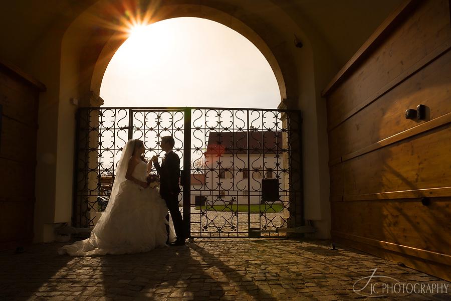 32 Fotografii de nunta in Alba Iulia
