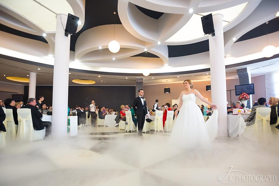 32 Fotografii nunta Dej