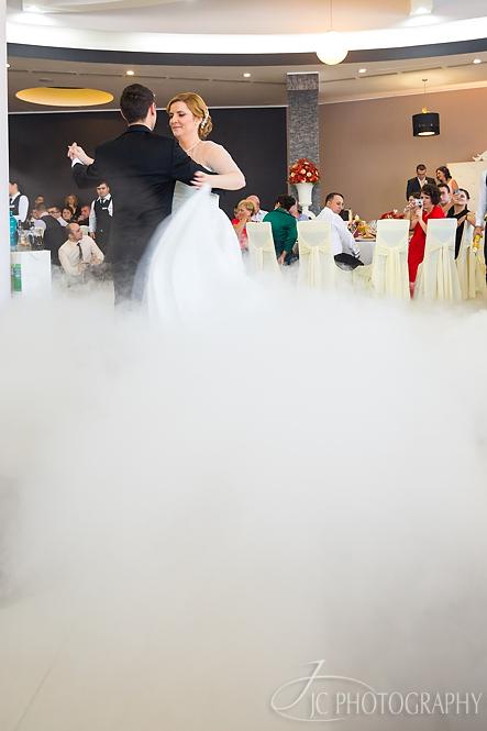 33 Fotografii nunta Dej