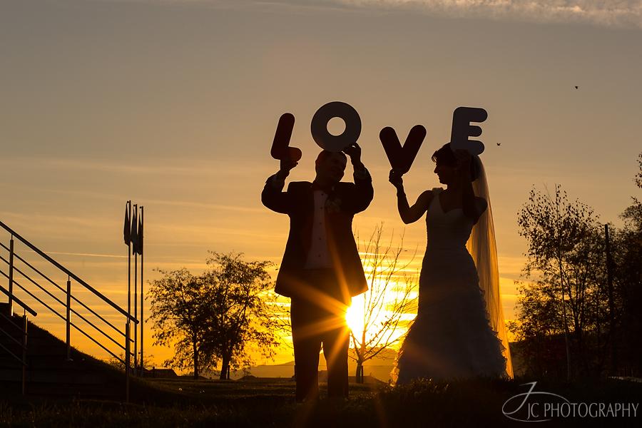 34 Fotografii nunta Alba Iulia