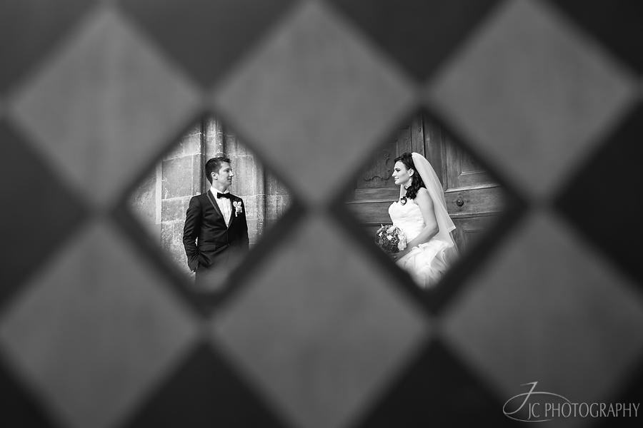 36 Fotografii de nunta in Alba Iulia