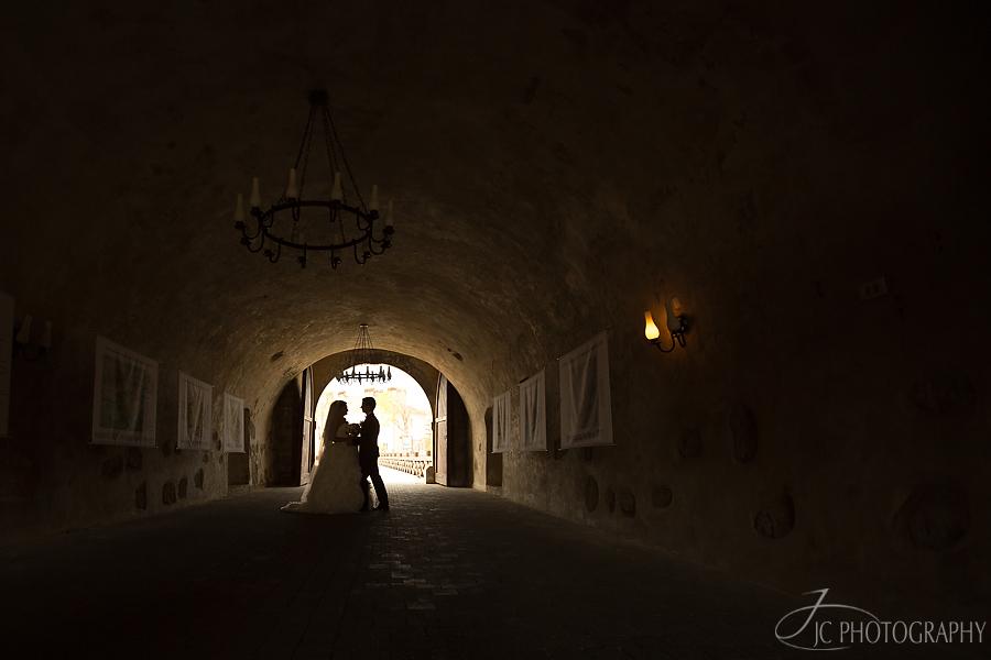 37 Fotografii de nunta in Alba Iulia