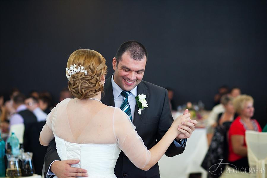 37 Fotografii nunta Dej