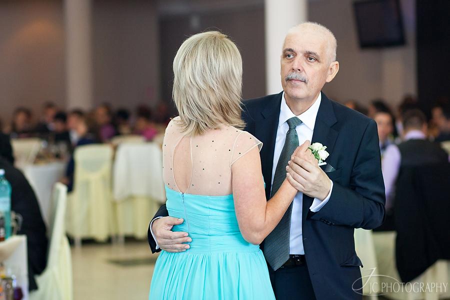 39 Fotografii nunta Dej