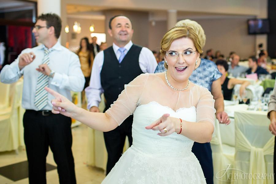 41 Fotografii nunta Dej