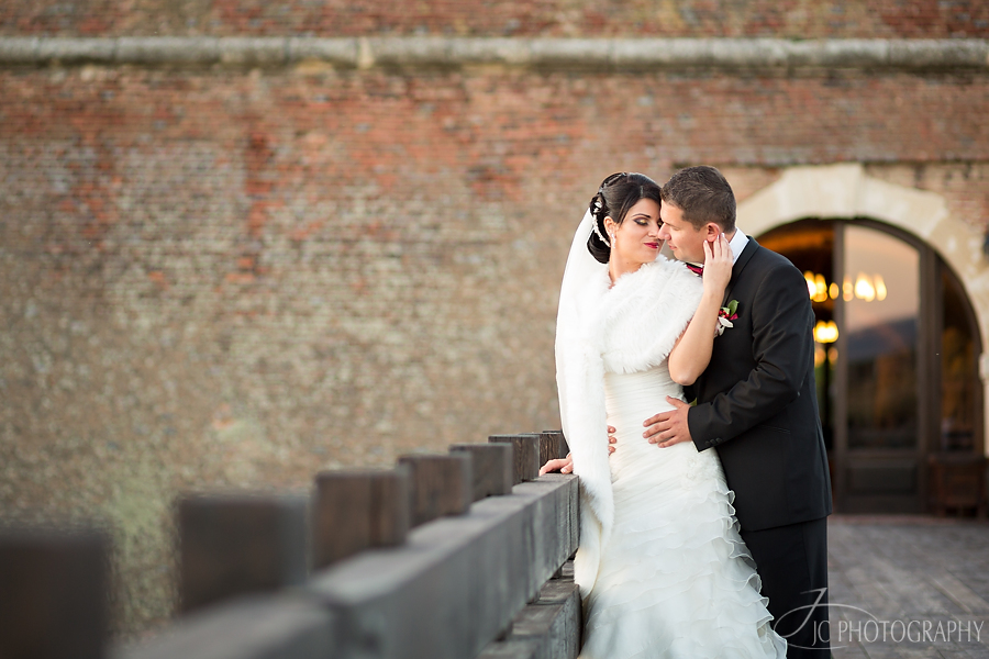 42 Fotografii nunta Alba Iulia