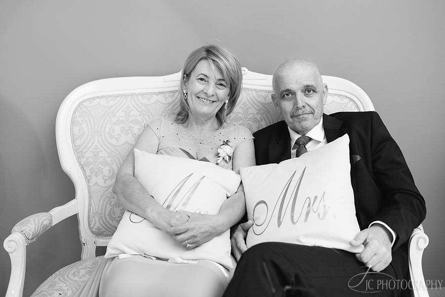 44 Fotografii nunta Dej