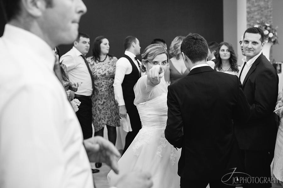 45 Fotografii nunta Dej