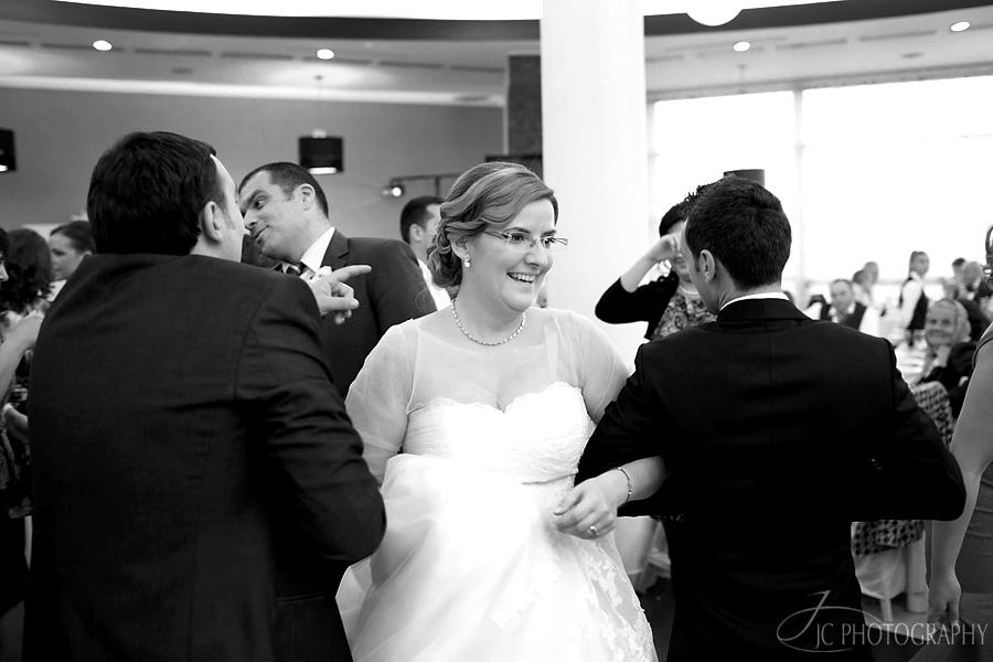 47 Fotografii nunta Dej