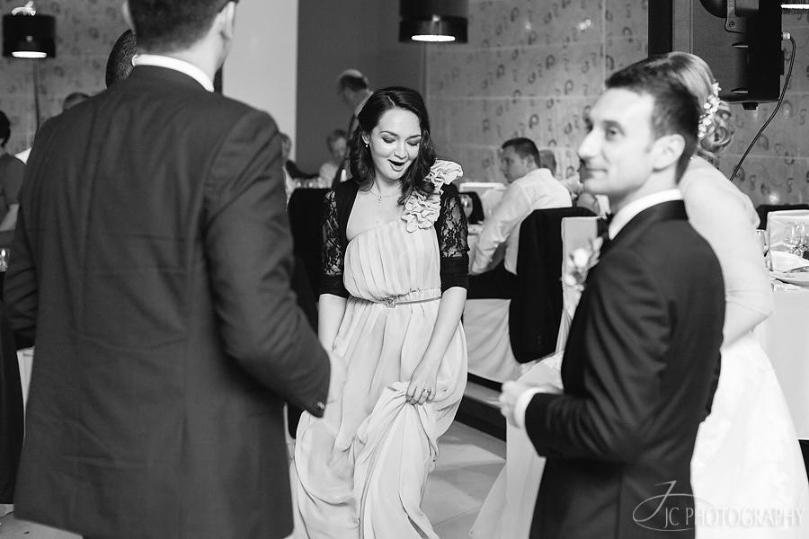 48 Fotografii nunta Dej