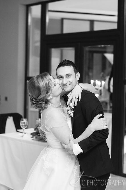 49 Fotografii nunta Dej