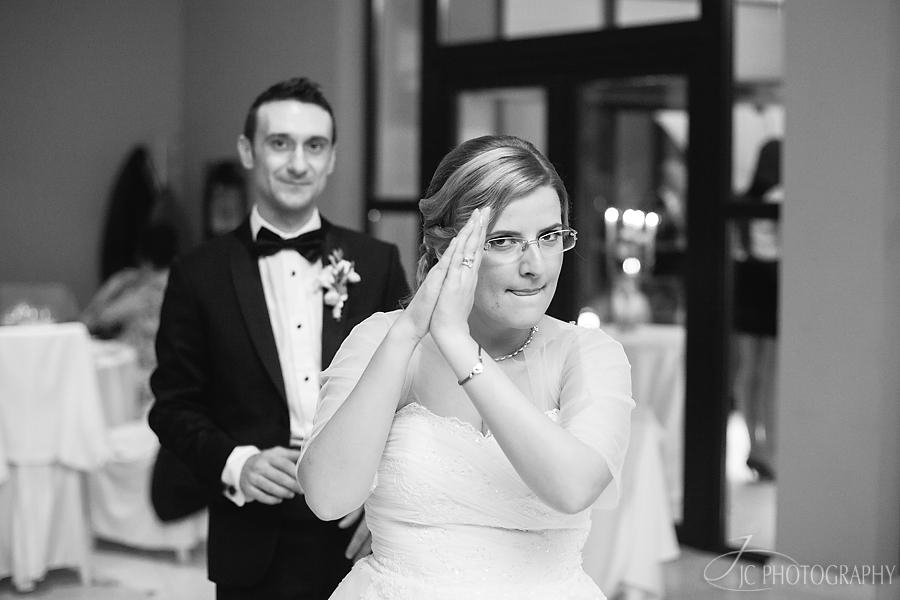 50 Fotografii nunta Dej
