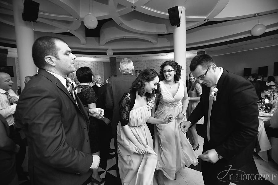 52 Fotografii nunta Dej