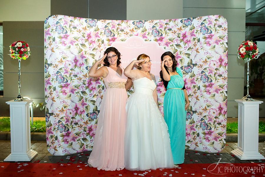 57 Fotografii nunta Dej
