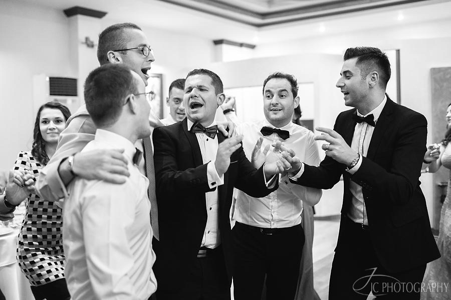 59 Fotografii nunta Alba Iulia
