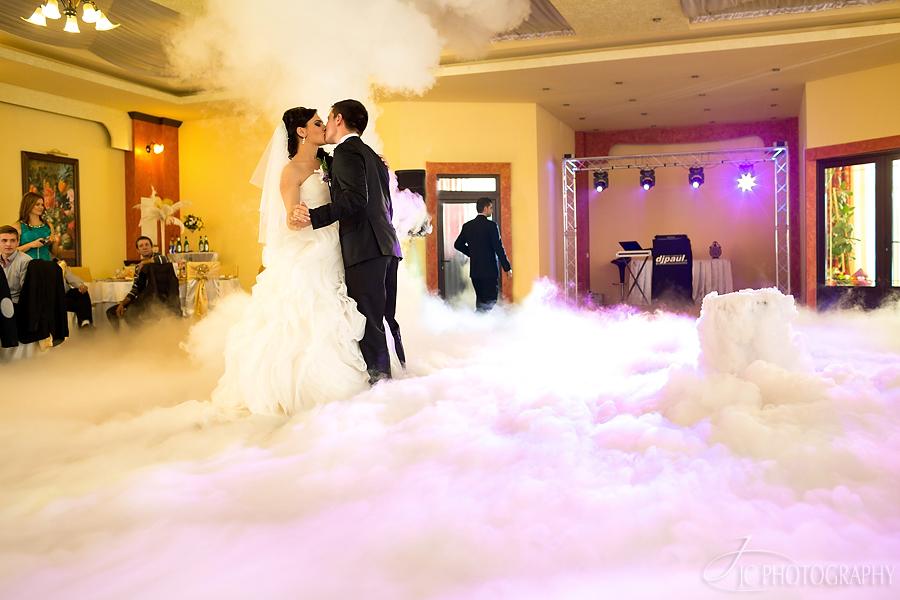 60 Fotografii de nunta in Alba Iulia