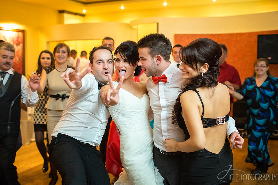 60 Fotografii nunta Alba Iulia