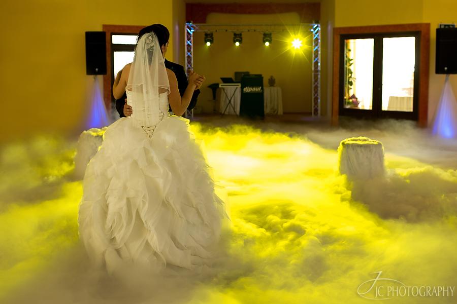 61 Fotografii de nunta in Alba Iulia