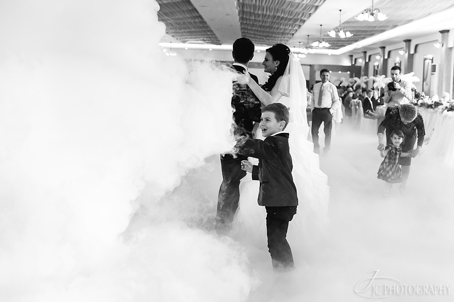 62 Fotografii de nunta in Alba Iulia