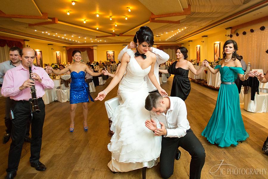 62 Fotografii nunta Alba Iulia