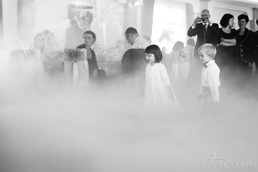 63 Fotografii de nunta in Alba Iulia