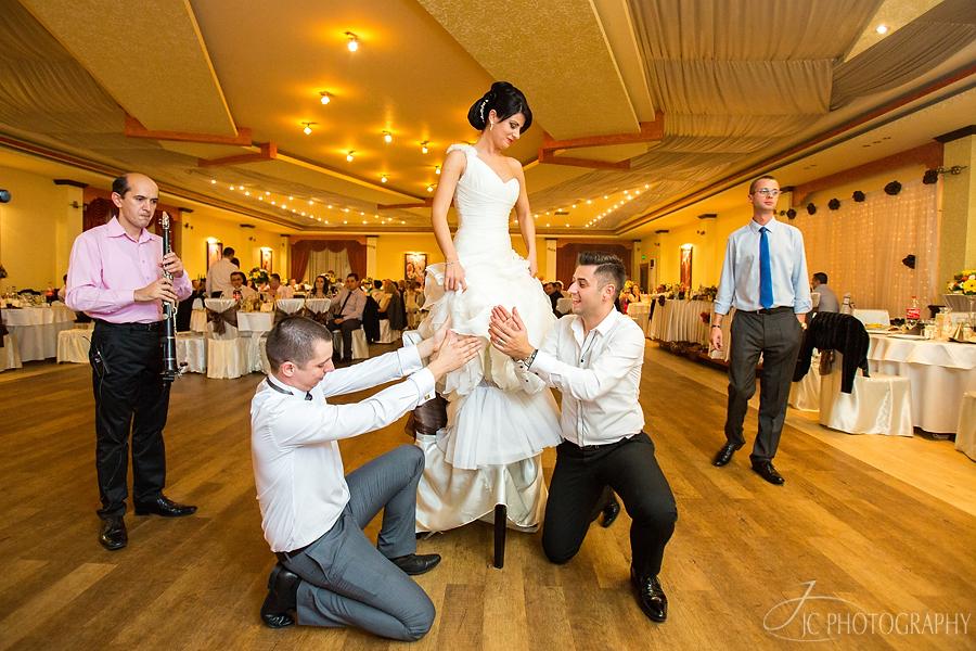 63 Fotografii nunta Alba Iulia