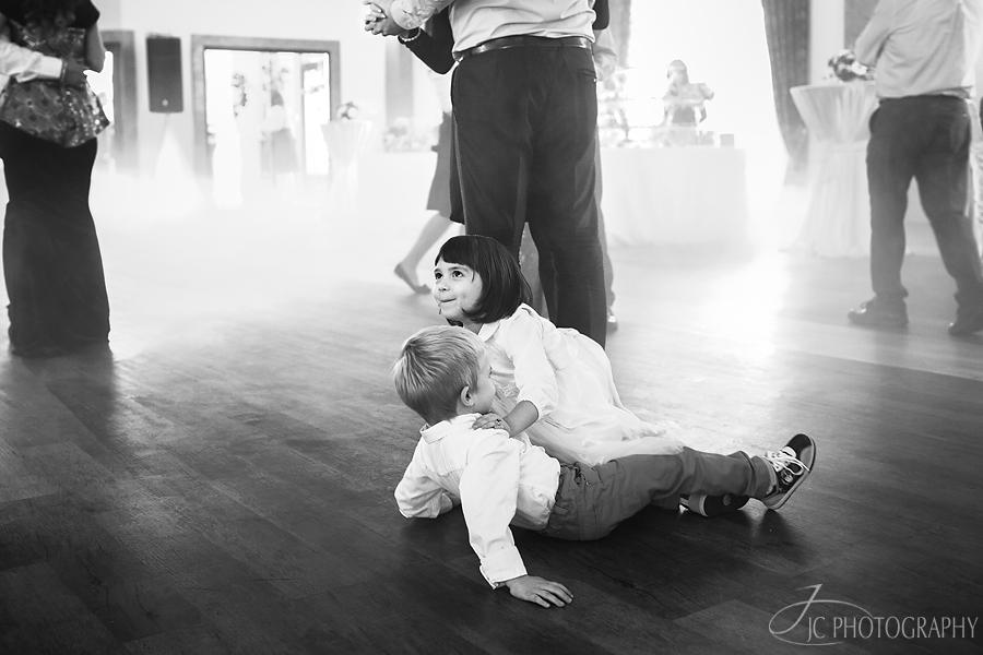 64 Fotografii de nunta in Alba Iulia