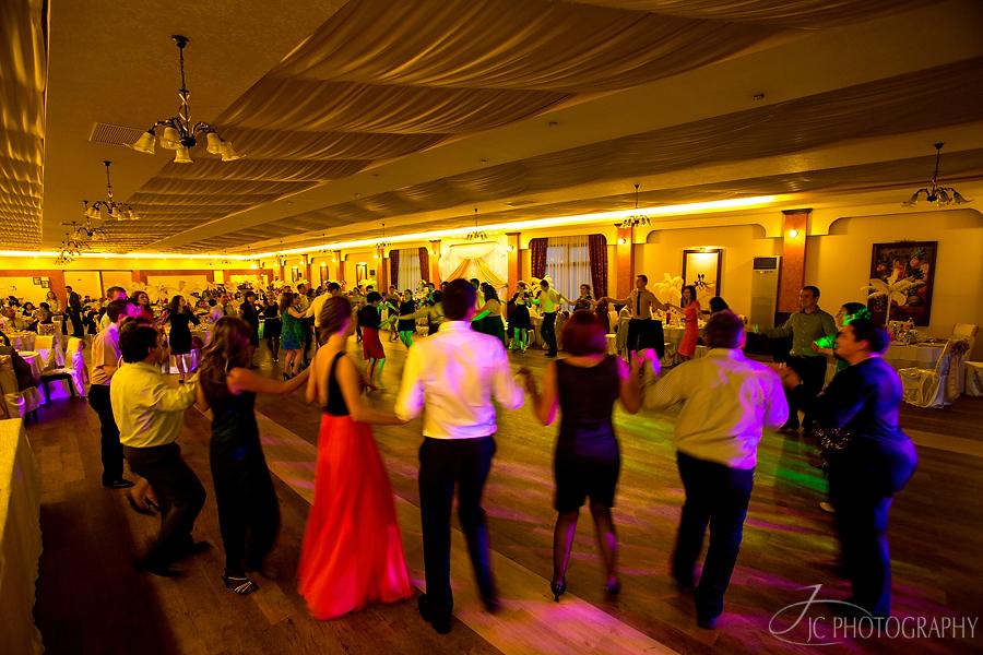 65 Fotografii de nunta in Alba Iulia
