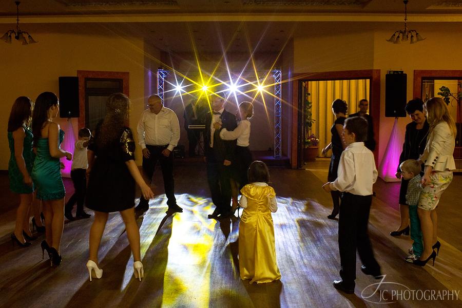 66 Fotografii de nunta in Alba Iulia