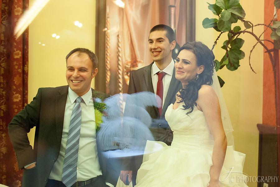 67 Fotografii de nunta in Alba Iulia