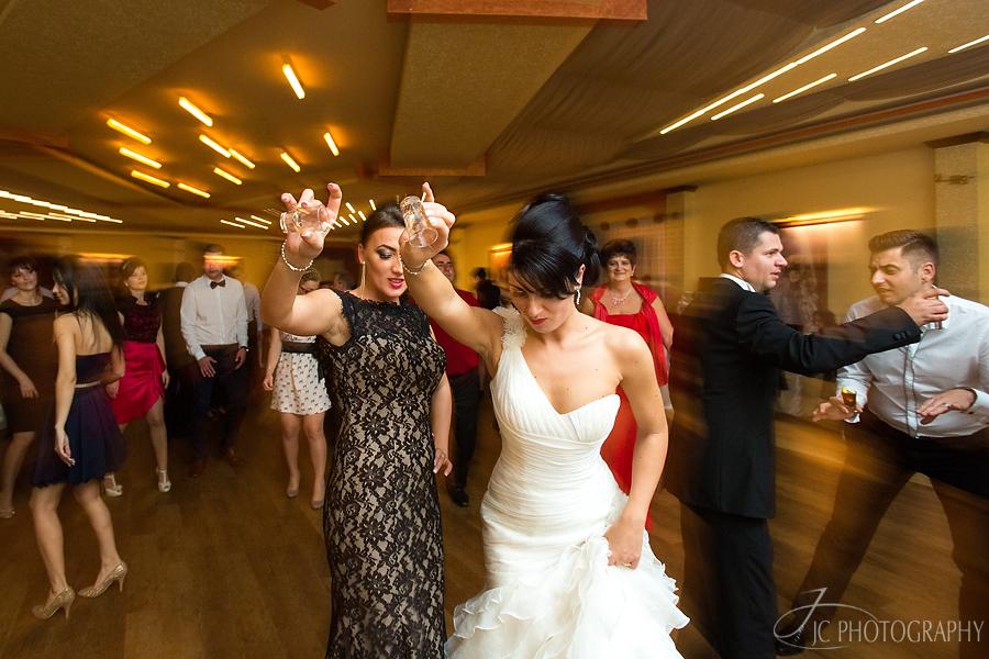 69 Fotografii nunta Alba Iulia