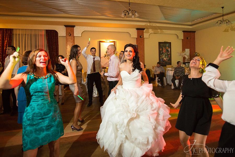 71 Fotografii de nunta in Alba Iulia