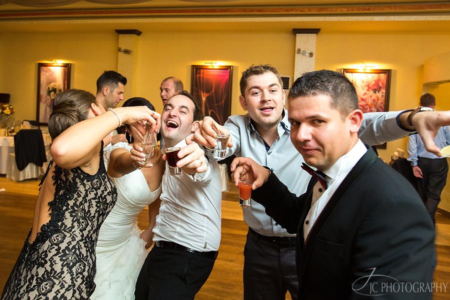 71 Fotografii nunta Alba Iulia