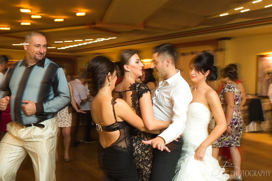 72 Fotografii nunta Alba Iulia