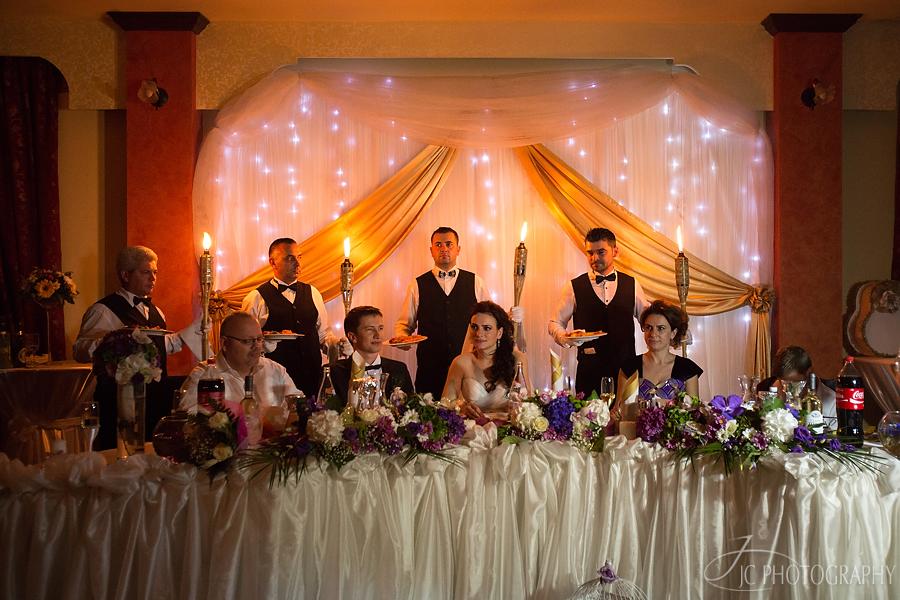 75 Fotografii de nunta in Alba Iulia