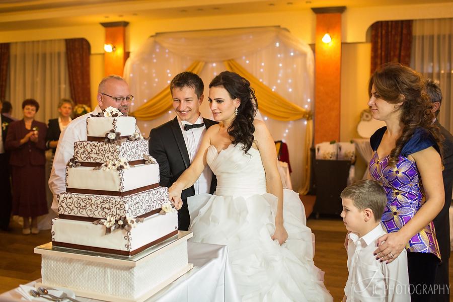 76 Fotografii de nunta in Alba Iulia