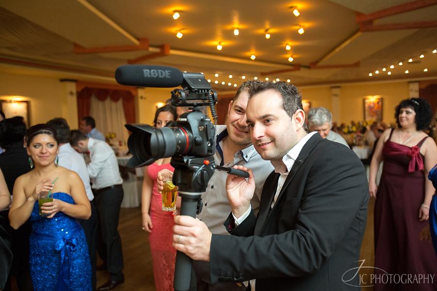 81 Fotografii nunta Alba Iulia