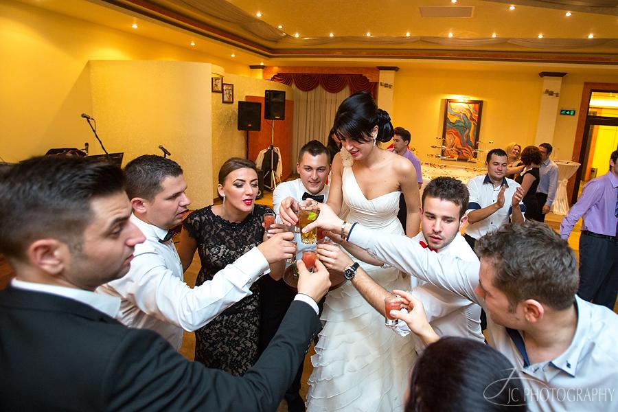 83 Fotografii nunta Alba Iulia